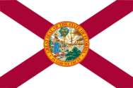 Flag_of_Florida.svg